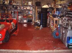 clean_garage_01