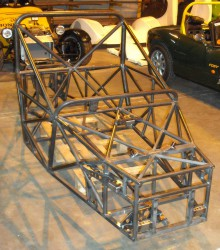 Chassis-001